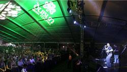Dublin-Irish-FestivalSmall2