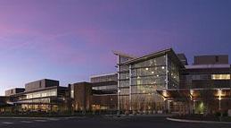 Dublin-Methodist-Hospital-Ohio-HealthSmall