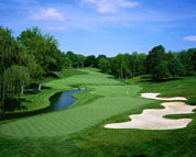 Dublin-Muirfield-Golf-Course