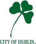 Dublin_OH_Logo