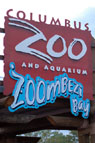 zoomsign