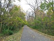 Worthington Trail