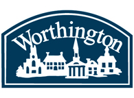 worthington_ohio_logo