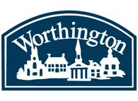 worthington_ohio_logo