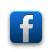FacebookLrg