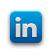 LinkedInLrg