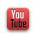 YoutubeLrg
