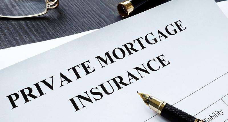 Is Private Mortgage Insurance (PMI) Tax Deductible ...